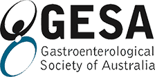 Gastroenterological Society of New South Wales Logo